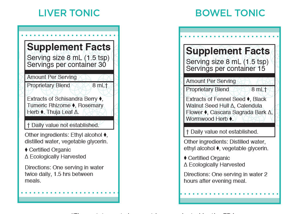 supplement-facts-21